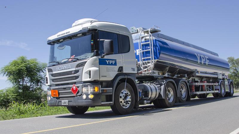 CamionIso39001Ok_0