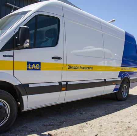 CamionIso39001Ok_2