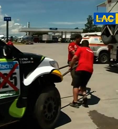 Dakar15P_3