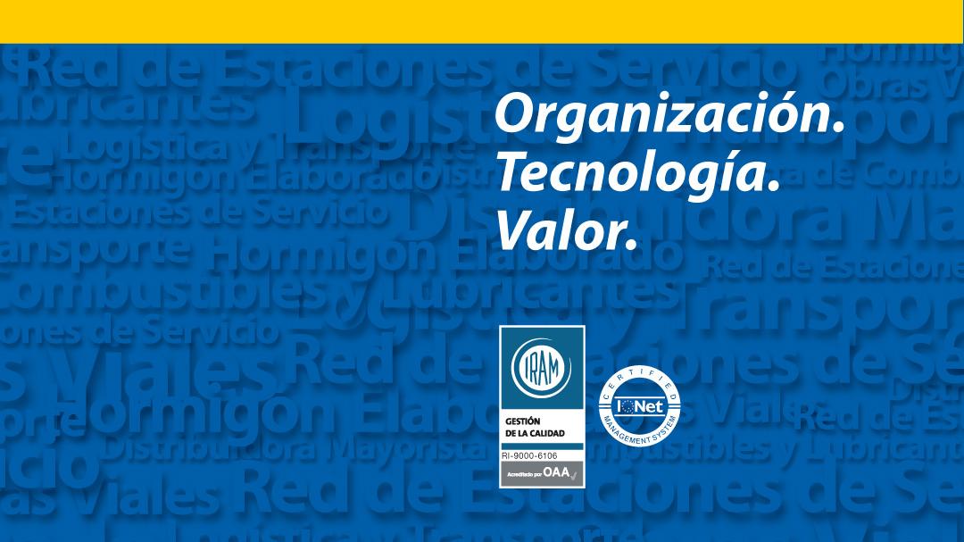LAC_imagen_institucional_eslogan