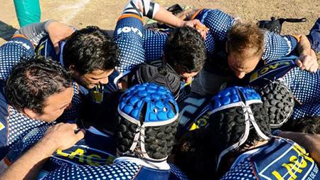 Rugby-Header