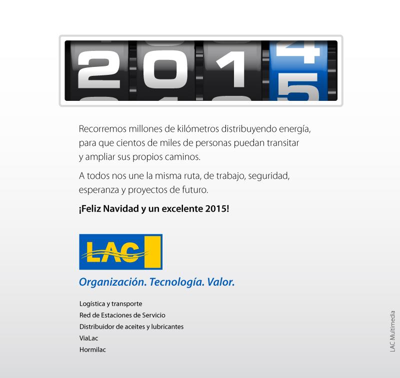 lac_saludo_2014_2015