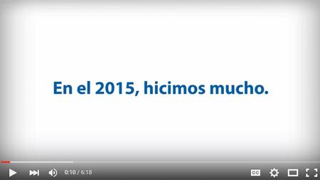 Video2015P