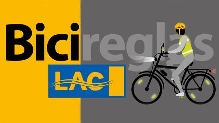 BicicletasCampPOk