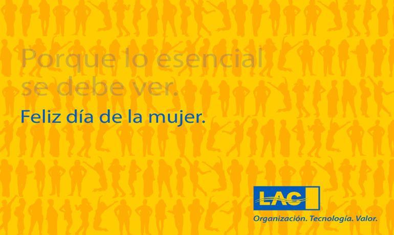 LAC-Dia-de-la-mujer