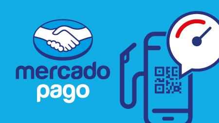 MercadoPago_WEB
