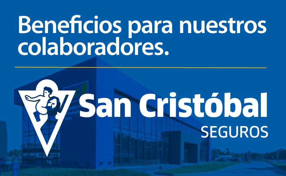 Beneficios-Colaboradores-San-Cristobal-WEB